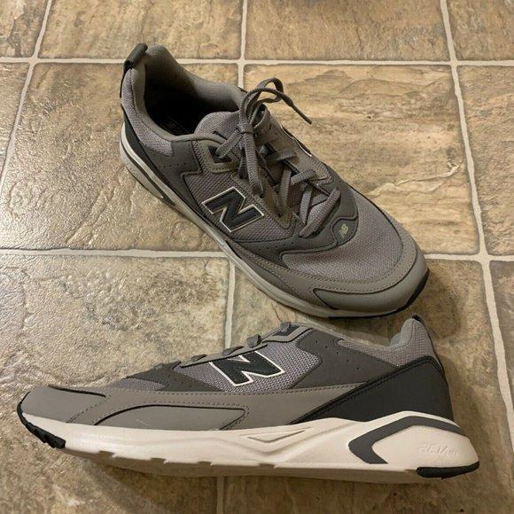 Sneaker Mens Size 15 4e Xwide | Poshmark